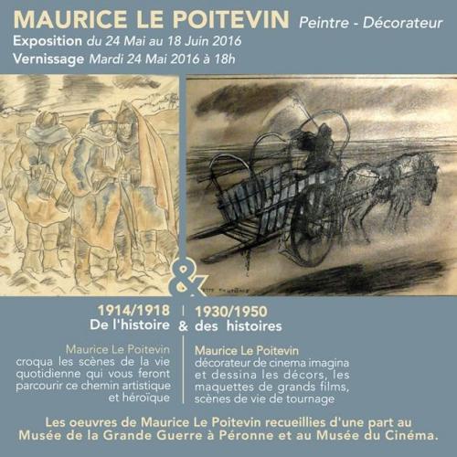 Exposition Maurice Le Poitevin.jpg