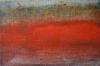 yves juhel, art, peintre, peinture, l'œuvre de la semaine, huile, toile, 1998, bouquet, fruits