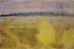 yves juhel,art,peinture,peintre,série,rétrospective,huile,toile,1997,1998,2000,2001,paysage,1996