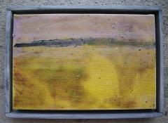 yves juhel,art,peintre,peinture,collection privée,2000,huile,toile,paysage