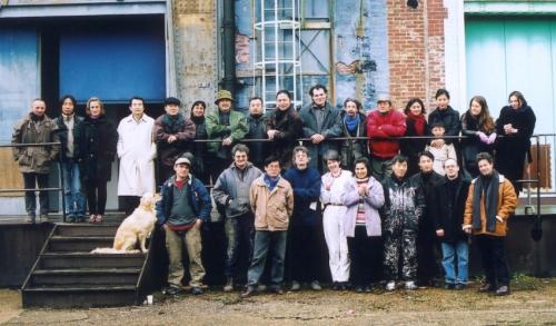 ArtsenalCollectifbis-2000 ou 2001-DR.jpg