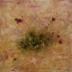 yves juhel,art,peintre,peinture,collection privée,2000,huile,toile,bouquet