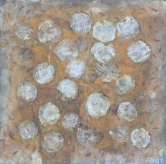 yves juhel,art,peintre,peinture,rétrospective,huile,toile,bouquet,1999,2001